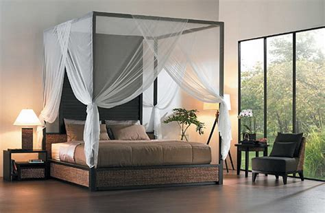 contemporary canopy bed fashion world contemporary canopy bed designs