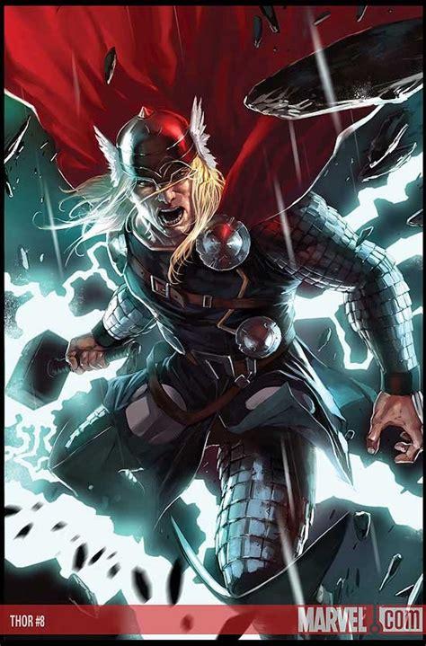 Thor Rage drax vs thor battles comic vine