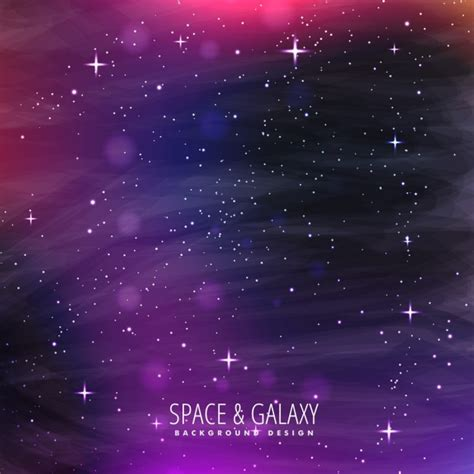 galaxy vector wallpaper pink galaxy background vector free download
