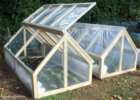 backyard greenhouse plans diy 21 diy greenhouses with great tutorials diy greenhouse