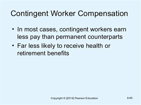 section 67 workers compensation act section 67 workers compensation act 28 images decent