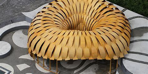 Pavillon Stuttgart by Stuttgarter Pavillon Beeindruckt Mit Leichtigkeit Mikado