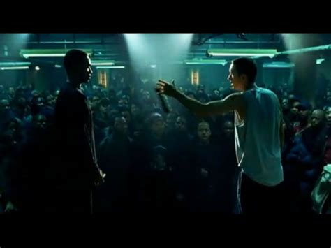 eminem movie battle lose yourself in this 8 mile filming locations map
