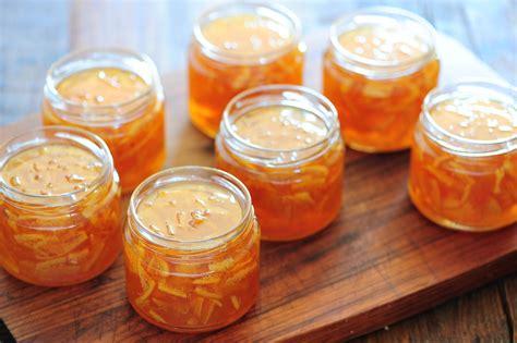 file orange marmalade 3 jpg wikimedia commons