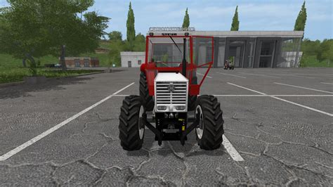 ls plus coupon 2017 steyr plus 768 for ls 2017 farming simulator 2017 fs ls mod
