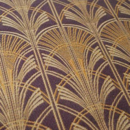27 best upholstery fabrics images on pinterest | soft