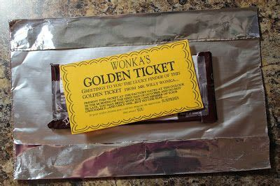 Pch Golden Ticket - 1000 ideas about golden ticket on pinterest willy wonka chocolate factory and