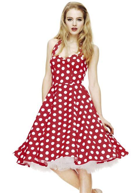 cos mode jurken 17 beste idee 235 n over jaren 50 vrouwen op pinterest jaren