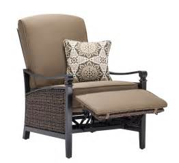 furniture lazy boy outdoor furniture lazy boy wicker