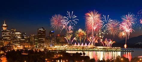 new year 2016 international vancouver fantastc hotels best hotels and places in the