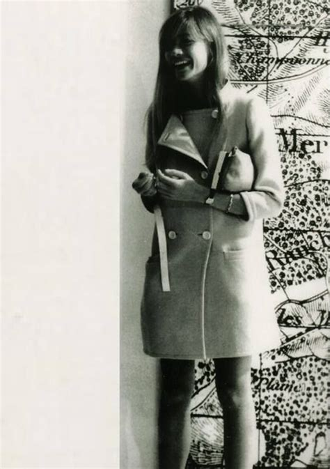 françoise hardy you re my home 547 best francoise hardy images on pinterest francoise