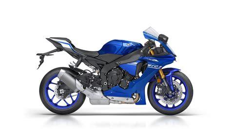 Motorrad Bilder by Motorrad Neuheiten 2017 Motorrad Fotos Motorrad Bilder