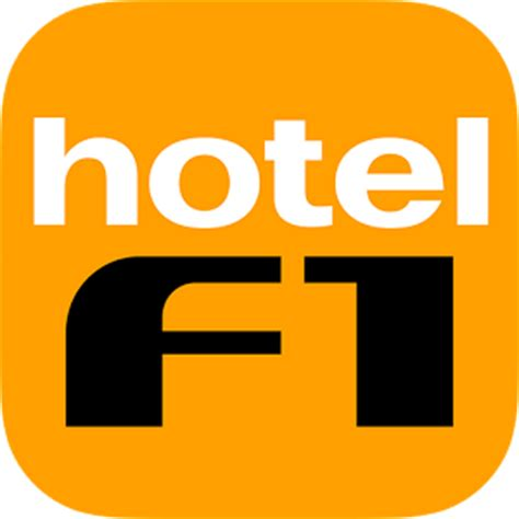 hotel f1   android logiciels.fr