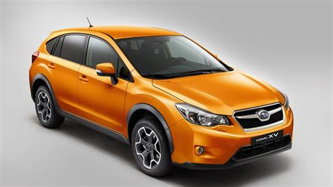 subaru philippines subaru now priced among sedans