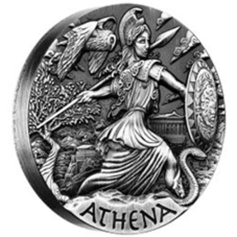 Hummer Athena Black tuvalu y sus diosas olimpo atenea diosa de la