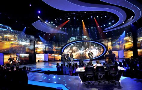 design contest reality show american idol wallpaper and background image 1878x1200