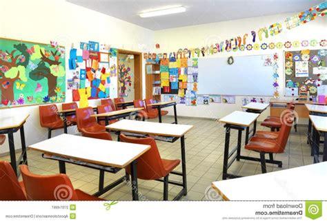 Veranda Pergola 3876 by Classroom Photo School