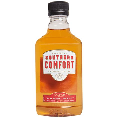 southern comfort rating southern comfort 70 proof
