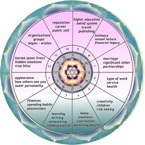 zodiac houses 25 best ideas about astrology chart on pinterest astrology astrology birth chart