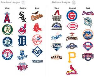 Minor League Baseball Affiliates Roundup Milb News The Official Site Of
