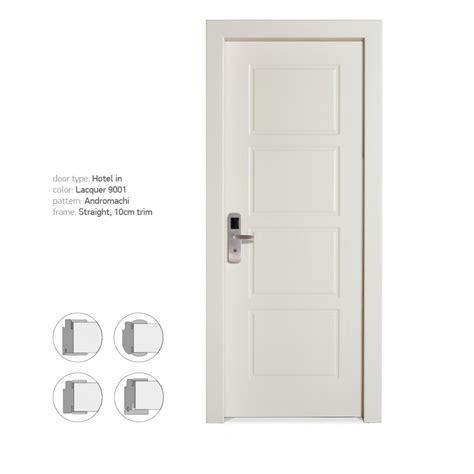 porte hotel hotel in â intradoor interior door industry â î ï ï ï îµï î îºî ï