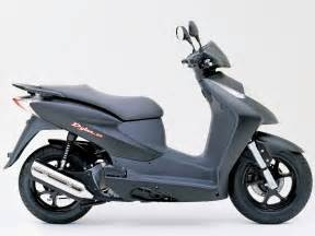 Scooters Honda 2005 Honda Zoomer Scooter Wallpaper Review Specifications
