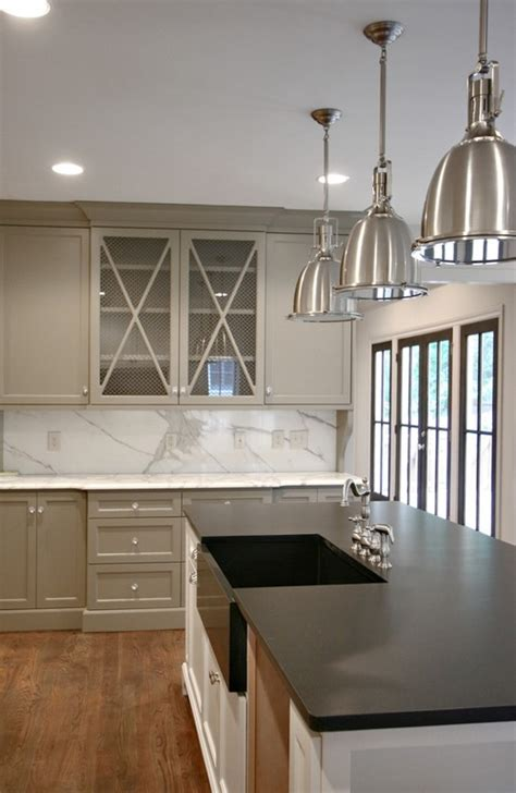 Benjamin Moore Kitchen Cabinet Paint Colors by Favorite Kitchen Cabinet Paint Colors