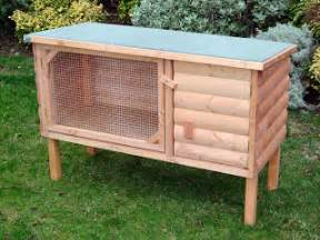 Batting Cages Backyard by Rabbit Hutch Cage Free Woodworking Project Plans