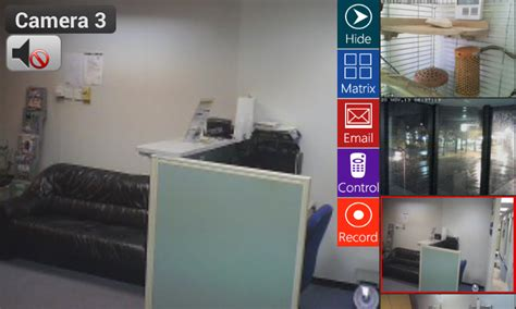 ip tool apexis viewer for apexis cameras android apps on play