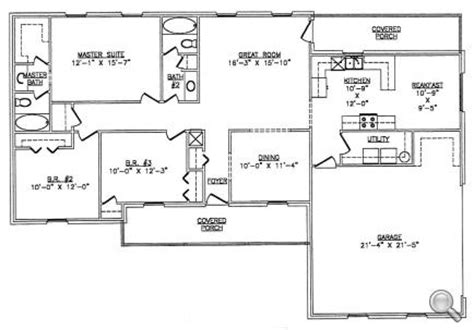 30x50 house floor plans 30x50 metal house plans pictures to pin on pinterest