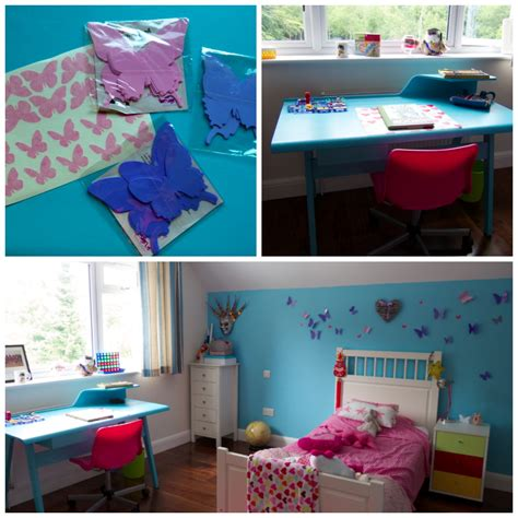 diy kids bedroom ideas diy kids bedroom diy adorable ideas for kids room fall