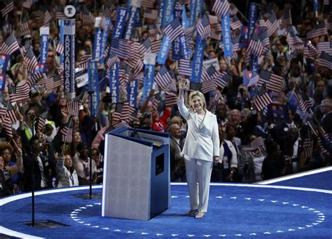 convention 2016 democratic national convention highlights from the