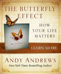 leer the butterfly effect how your life matters libro de texto para descargar i m a full time mummy book review the butterfly effect how your life matters andy andrews