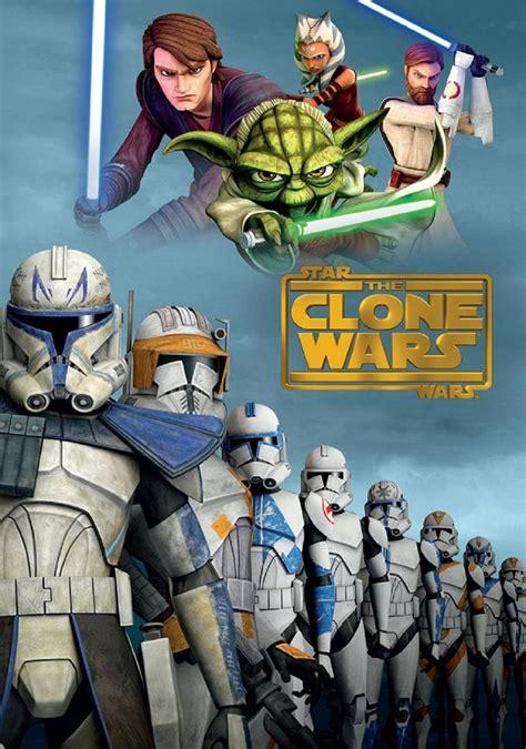 streaming film sub indo star wars serie star wars the clone wars 2008 en streaming vf