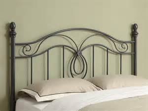 iron headboards coaster furniture 300197q iron headboard