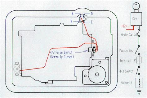 700r4 transmission wiring diagram 700r4 tcc lockup wiring diagram get free image about