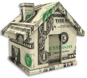 cost of buying a house with cash sell my house fast buy my house we buy houses sell my house now