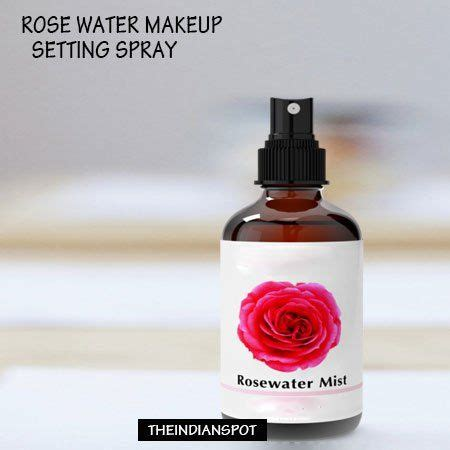 diy setting spray without witch hazel the world s catalog of ideas