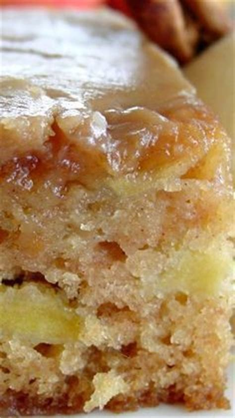 apple cake recipe this is my favorite cake, i have tried