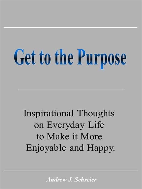 Inspirational Thoughts Kingsley Quijada Inspirational Thoughts