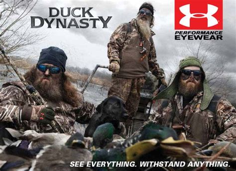 tactical investor on duck dynasty duck dynasty sunglasses by under armour eyewear
