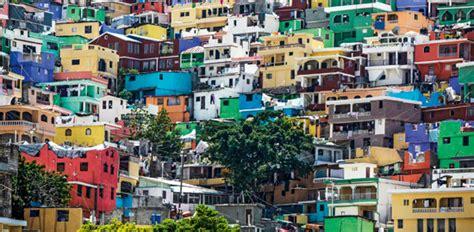 jalousie haiti haiti carnaval des fleurs 2014 events activit 233 s