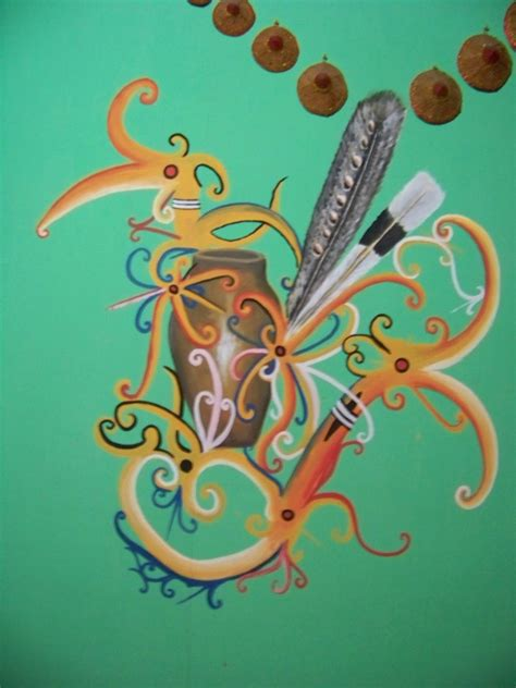 Cutting Sticker Helm Ink by Motif Dayak