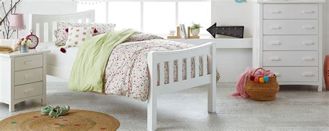fabulous broyhill bedroom furniture reviews greenvirals harvey norman flooring fyshwick carpet review