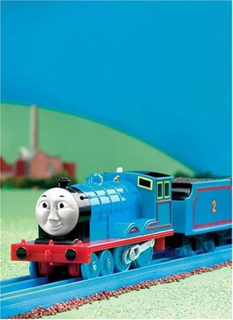 And Friends Tender Edward Diskon unbranded the tank engine motor road rail edward
