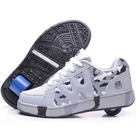 shoes with wheels promotion shopping for