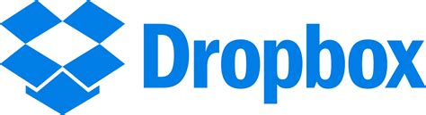 best drop box dropbox review pros cons and best alternatives