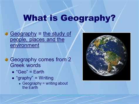 5 themes of geography on greece what is geography 5 themes of geography ppt video