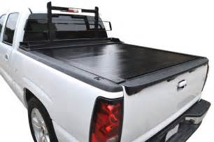 truck bed cover parts the advantages of truck tonneau covers automotive