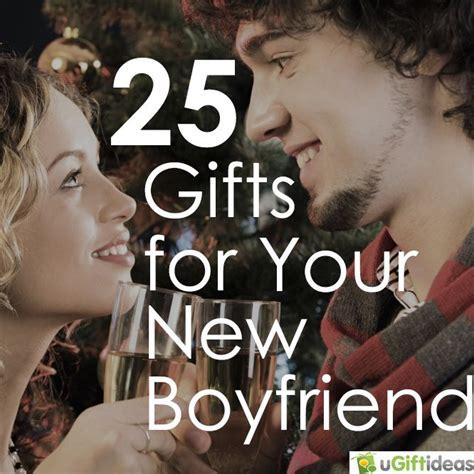gifts for a new boyfriend best 25 new boyfriend ideas on happy